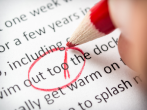 Book-Editing-and-proofreading