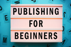 Publishing-Quote-with-Angel-Key-Publications