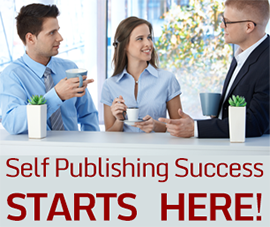 Self-Publishing-Success-with Angel-Key Publications
