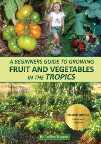 GARDENING A BEGINNERS GUIDE Angel Key Publications
